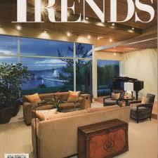 home design trends magazine leroy belle interior design trends magazine usa home apartment