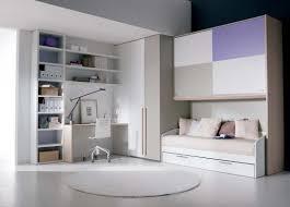 Girls Tween Bedding by Enchanting Trendy Teenage Bed Room Designs Teens Room Designs