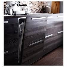 The 25 Best Black Wood by Tingsryd Door Wood Effect Black 40x80 Cm Ikea