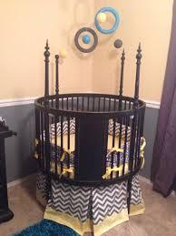 round crib bedding set advantage of round crib bedding u2013 home