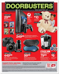 audi target black friday 12 best pictures about target s 2015 black friday ad hours and