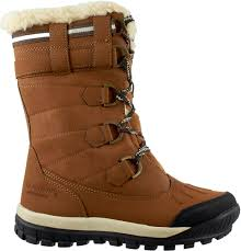 womens duck boots sale duck boots for s sporting goods