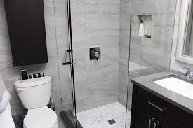 Bathroom Vanity Vancouver by North Vancouver Bathroom Renovation Eagle Court Ensuite