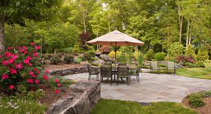 Patio Garden Ideas Pictures Backyard Stunning Backyard Patio Garden Ideas
