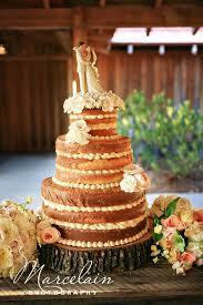 wedding cake no icing 23 best wedding cake images on cakes and marriage