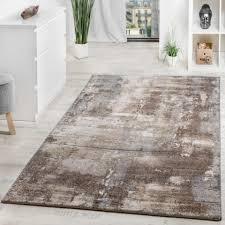 Wohnzimmer Teppiche Modern Uncategorized Teppich Grau Grn Wei Wohnzimmer Teppiche Modern