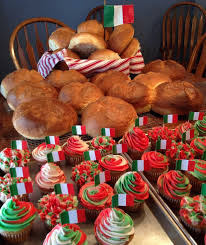 italian themed party italian themed party appetizers home party theme ideas