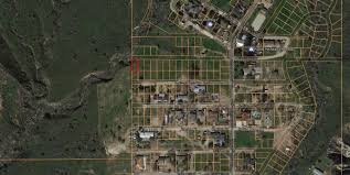 Los Angeles Parcel Map Viewer by Light Agricultural Residential Propertry For Sale In Sylmar Ca