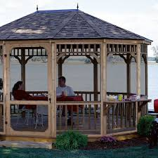 Walmart Bbq Grill Gazebo by 19 Walmart Patio Gazebo Replacement Canopys For Menards
