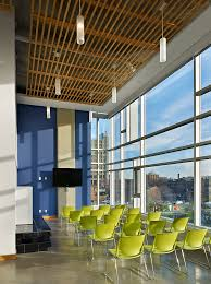 harbor light transitional housing salvation army harbour light schmitt architects archdaily