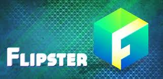 flipster apk flipster for android apps on play apps to