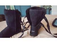 ugg sale glasgow ugg boots in chryston glasgow stuff for sale gumtree
