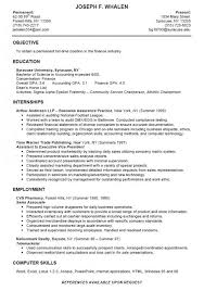 college student resume resumes sles for college students beneficialholdings info
