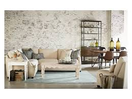barn door cafe magnolia home by joanna gaines boho metal cafe chair with barn