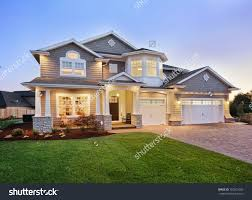 beutiful home image shoise com
