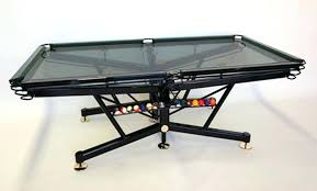 modern pool tables for sale modern pool table elite innovations pool used modern pool tables for