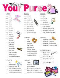 baby shower gifts for baby shower baby shower ideas