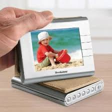 my photo frame 65000 personalized photo frames