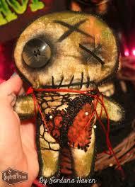 new orleans voodoo dolls original handmade voodoo doll new orleans voodoo spooky doll