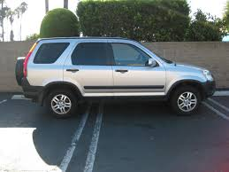 honda jeep 2000 honda crv 2004 interior car insurance info