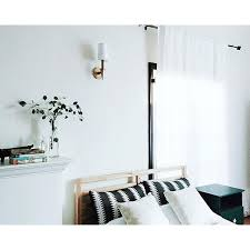 50 best guest room inspiration images on pinterest dunn edwards