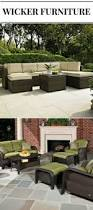 awesome outdoor furniture design ideas for target patio furniture