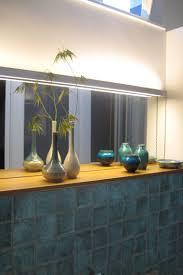 jugendstil badezimmer büchli pfaff architekten jugendstil badezimmer