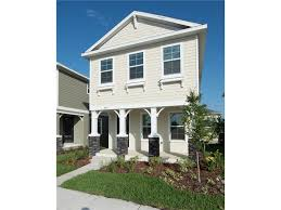 Port Richey Florida Map by Real Estate For Sale 3441 Bumelia Ln New Port Richey Fl 34655
