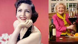Betty White Memes - the internet celebrates betty white s birthday with memes and gifs