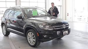 lexus dealership london ontario 2014 tiguan highline for sale at leavens vw in london ontario