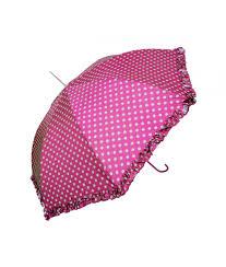 Home Design Online Shop Uk by Dog Dome Umbrella Cancer Research Uk Online Shop