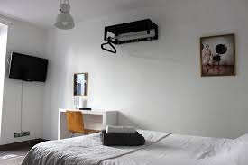 chambre de metier 92 frais chambre des metiers 92 hzkwr com
