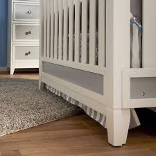 Pali Imperia Crib Amazon Com Pali Designs Treviso Forever Crib Baby