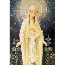 catholic christmas cards 35 best religious christmas cards images on envelopes