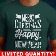 new year t shirts happy new year t shirt happy 2014 t shirts