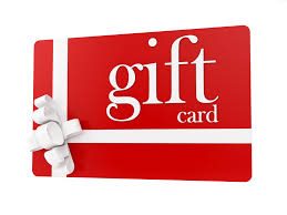 gift card for sale 30 gift card