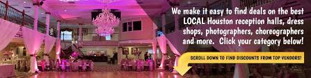 party halls in houston tx quinceanera in houston tx quinceanera halls in houston