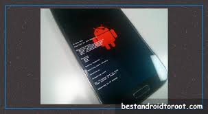 cf auto root apk cf auto root apk for android root best apps to
