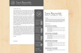 fabulous resume cover letter samples teacher assistant tags