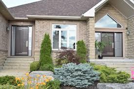 best fiberglass door made in canada home decor window door fiberglass door king city on home decor window door centre inc
