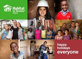 habitat for humanity bulgaria