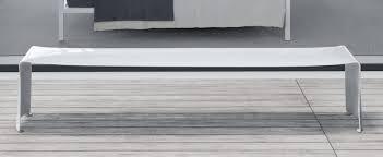 Esszimmerst Le Sitzh E Le Banc Bank Mdf Italia Einrichten Design De