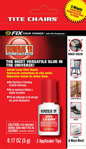 best glue for cabinet repair pc products adhesive for chair joint and furniture repair 5 gram clear