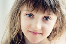 What Causes Blindness At Birth Nystagmus 5 Main Types Plus Causes And Treatments