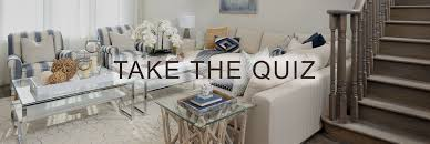 find your home decorating style quiz find your decor personality with our design quiz empire communities