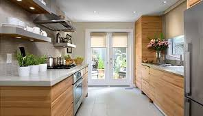 kitchen food storage ideas healthy food storage solutions and eco kitchen decorating