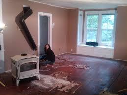 Livingroom Makeover Farmhouse Living Room Reveal She Holds Dearly