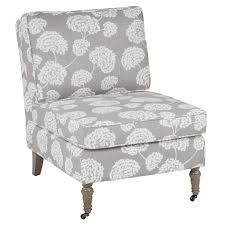 Large Accent Chair Bedroom Pink Accent Chair Overstock Accent Chairs Side Chairs