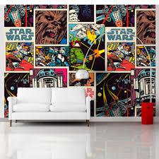 bedrooms magnificent marvel bedroom stuff superhero bedroom