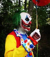 clown stilts for sale 57 best clown costume images on costumes